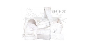 Layette Collections