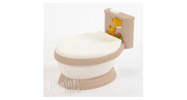 Urinals Reducers