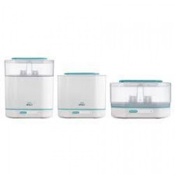 Avent electric sterilizer (3 in 1)
