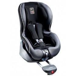 Group 1 car seat SPF1 SA-ATS Carbon Kiwy