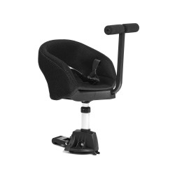 Innovations seat carrier MS