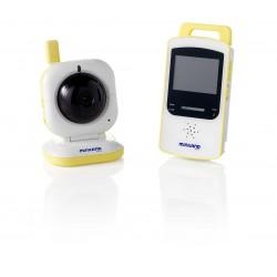 Baby alarm - 2.5 Digimontior