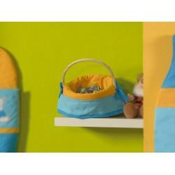 Circo baby basket Botellero room 15