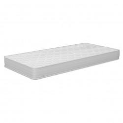 Baby crib mattress 57x117 Memory