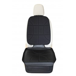 Car Seat Protector - Security