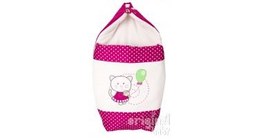 Bassinet Sleeping bag