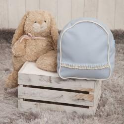 Nursery backpack poly skin Celestial