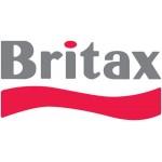 Britax
