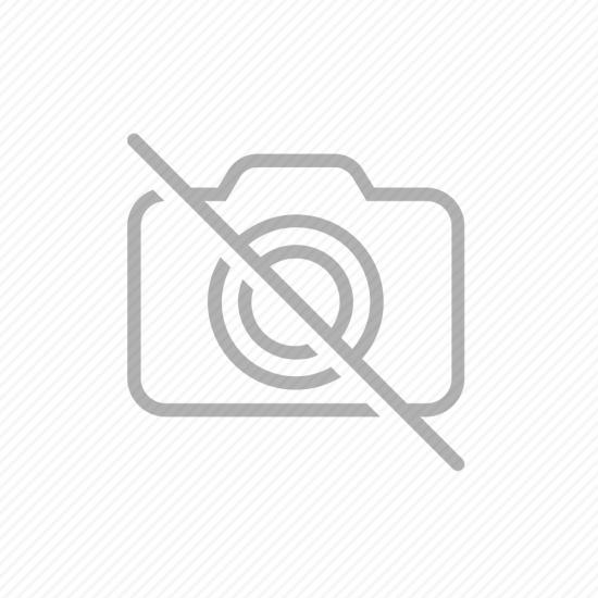 SABANAS MAXICUNA INVIERNO/CORALINA 70x140 - PARA CUNAS DE 70 X 140(bajera+encimera+funda almohada)